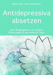 antidepressiva-absetzen